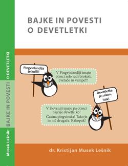IPSOS dr. Kristijan Musek Lesnik